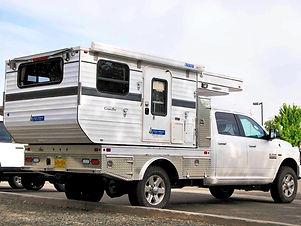 long-bed-flat-bed-popup-truck-camper-gra