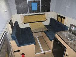 flat-bed-popup-truck-camper-floorplan-grandby-ford-chevy-dodge-couch