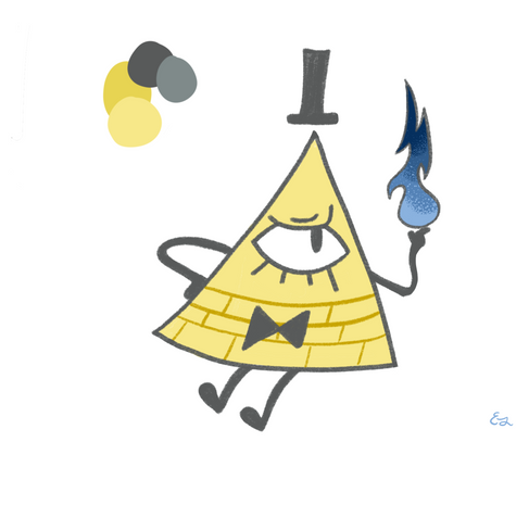 Bill Cypher