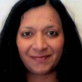 Dr. Sundaram 2.jpg