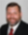 House call provider administrator