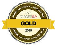 Target-BP_Gold-19_SM.jpg