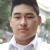 stephen tan cropped.png
