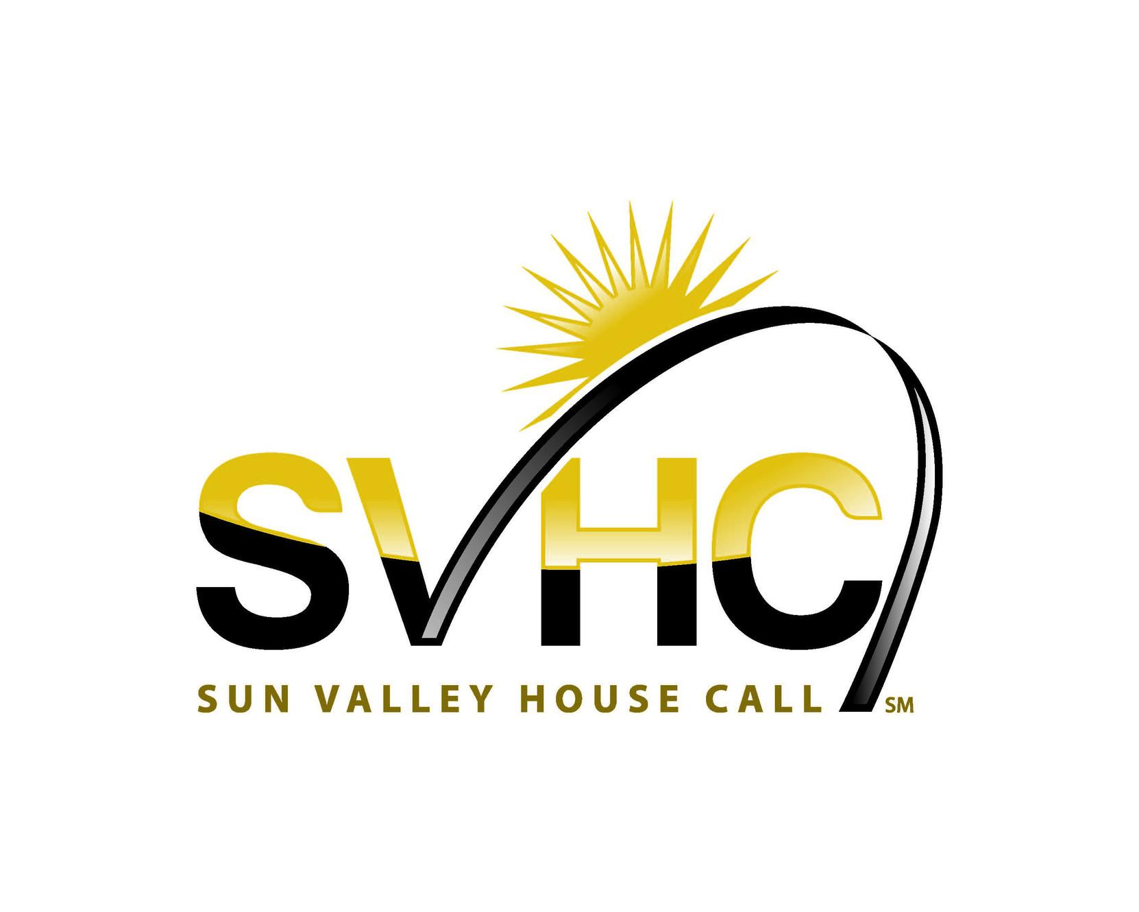 Sun Valley House Call - House Call Provider - Phoenix, AZ