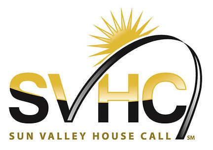 SVHC (SHC)  FINAL LOGO 2014  Black and D