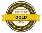 Target-BP_Gold-19_SM.webp