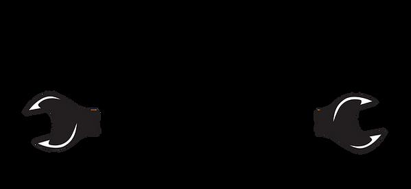 Logo_FietsenJansen[1994]2-01_bewerkt.png