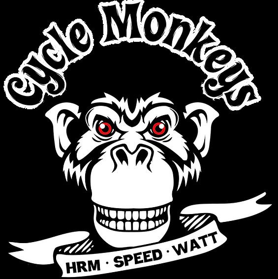 Cycle Monkey.png