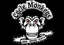 Cycle Monkey-01.png