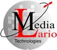 MLT_logo2.jpg