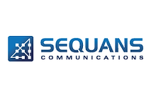 sequans[1].png