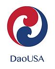 DAO-USA_logo-whitebg-01.png