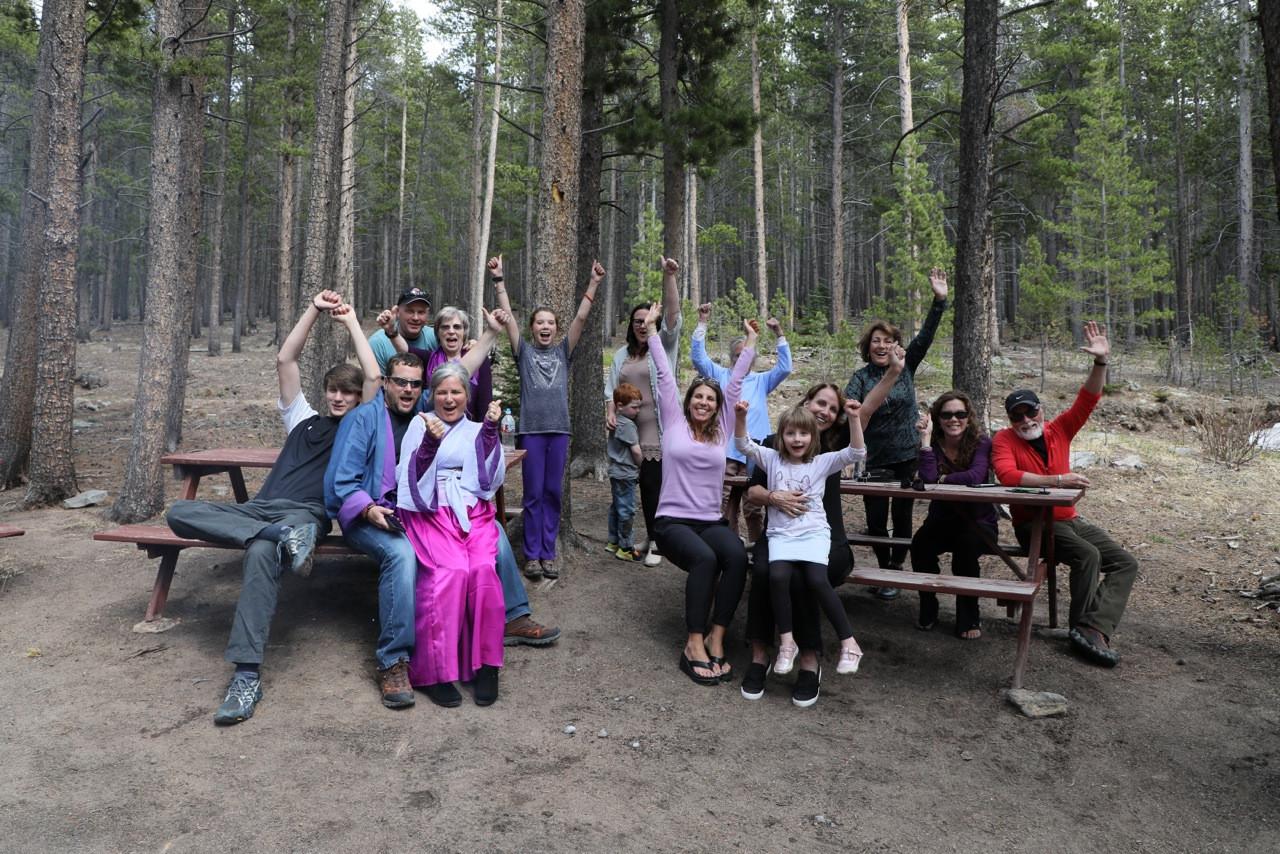 Group Shot at Rustic Pines.jpg