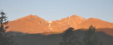 Cropped-Longs-Sunrise-BANNER-0x670.jpg