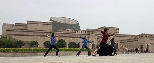 China museum 2019.jpg