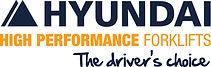 HYUNDAI HPFL_Master logo_colour_positive