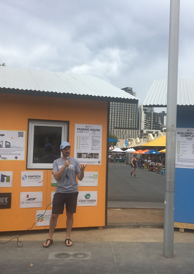 Ice Box Challange, Melbourne.jpg