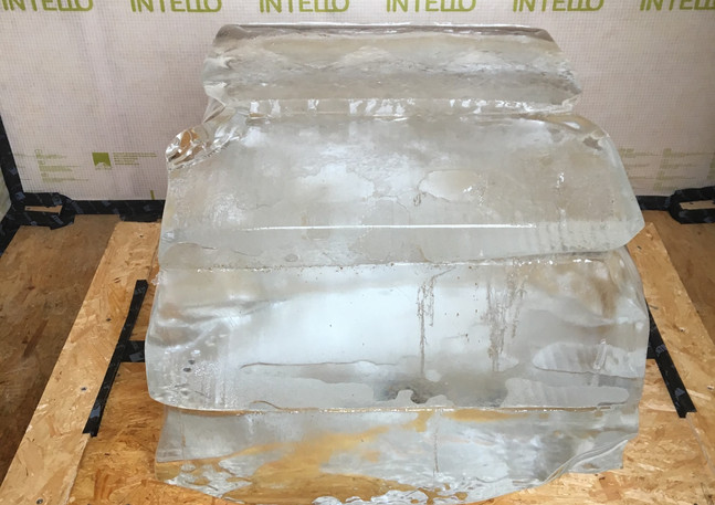 Remaining Ice in Passive House.jpg
