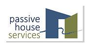 passive hose services logo