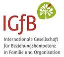 IGfb_4c_web_edited.jpg