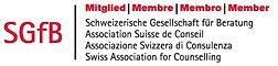 sgfb_logo_members_rot_web_edited.jpg