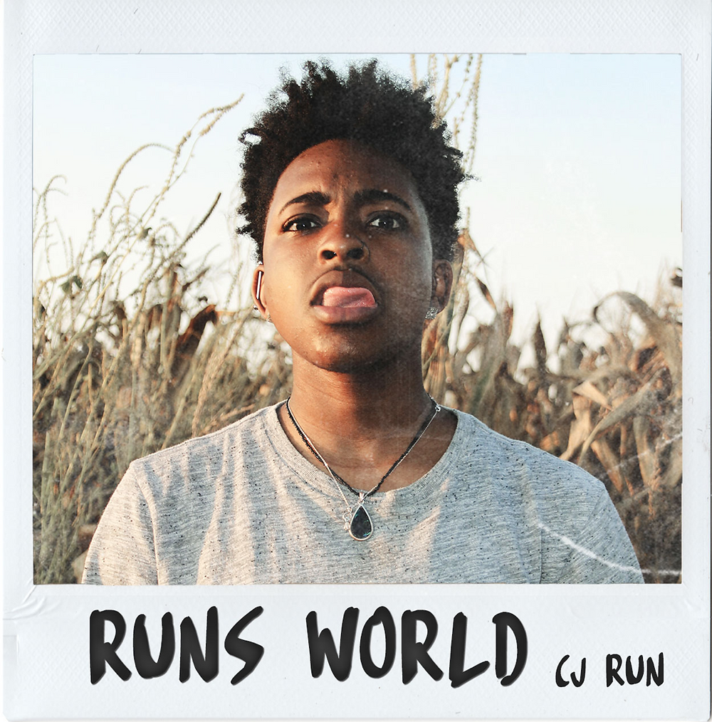 CJ Run