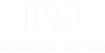 RGB_Logo-V_KO.png
