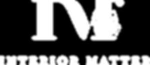 RGB_Logo-V_KO_TRADEMARK.png