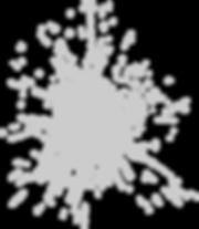 Splat_D_Gray_Light_RGB.png