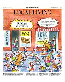 localliving_edited.png