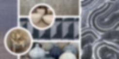 highpoint_artisantextures_v1.png
