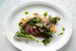 44 farms steak