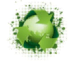 green-recycling-concept.jpg