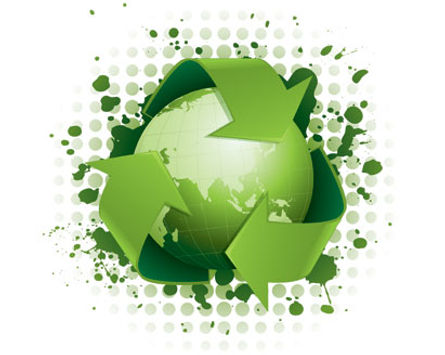 green-recycling-concept.jpg