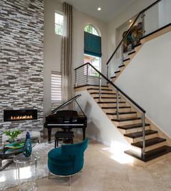 Schwartz Stairs 1