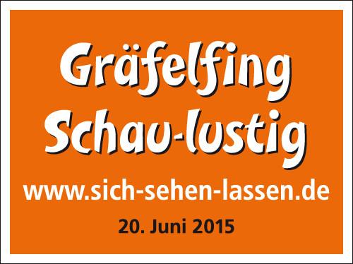 Graefelfing-Schau-lustig-500px.jpg