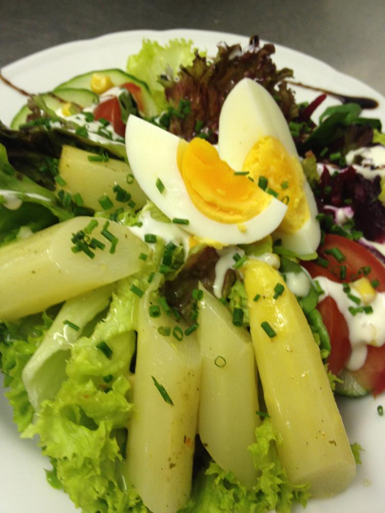 Salat-Spargel.jpg