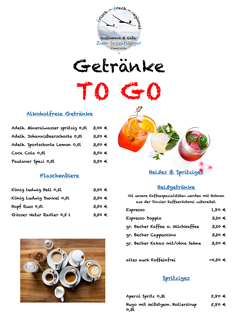 ToGo Getränke 01.05.png