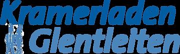 Logo Kramerladen blau.png