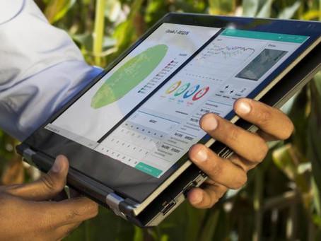 El antivirus del agro: la cuarentena abre paso a una nueva ola digital