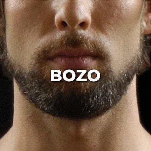 Depilación Definitiva | Bozo | 1 Sesión