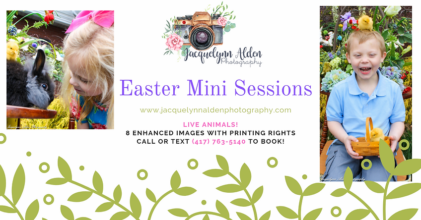 Alden Easter Mini Sessions Ad.png