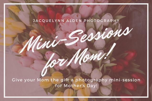 Mini Sessions for Mom Graphic- LARGE.png