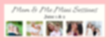Mom & Me Mini Sessions- FB Cover.png