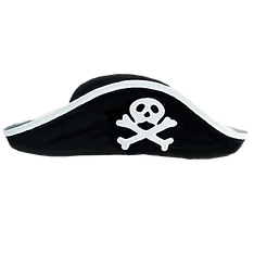kisspng-hat-piracy-pirate-hat-5a7da1e644