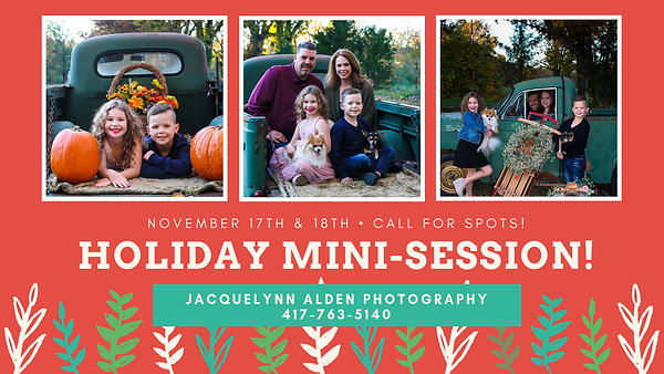 holiday mini-sessions JA (1).png