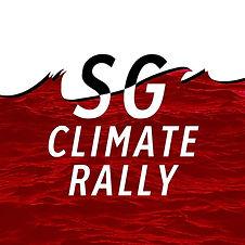 Logo_SGClimateRally.jpeg