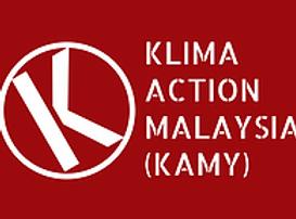 Logo_KlimaActionMalaysia.png