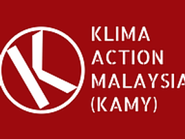 Klima Action Malaysia