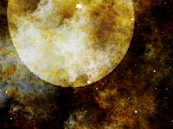Zumsteg Fantasy Moon series 1st Pic (2).
